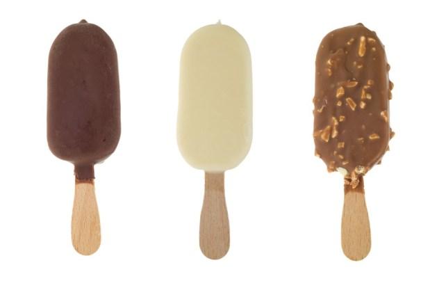 ijsjes-606x404