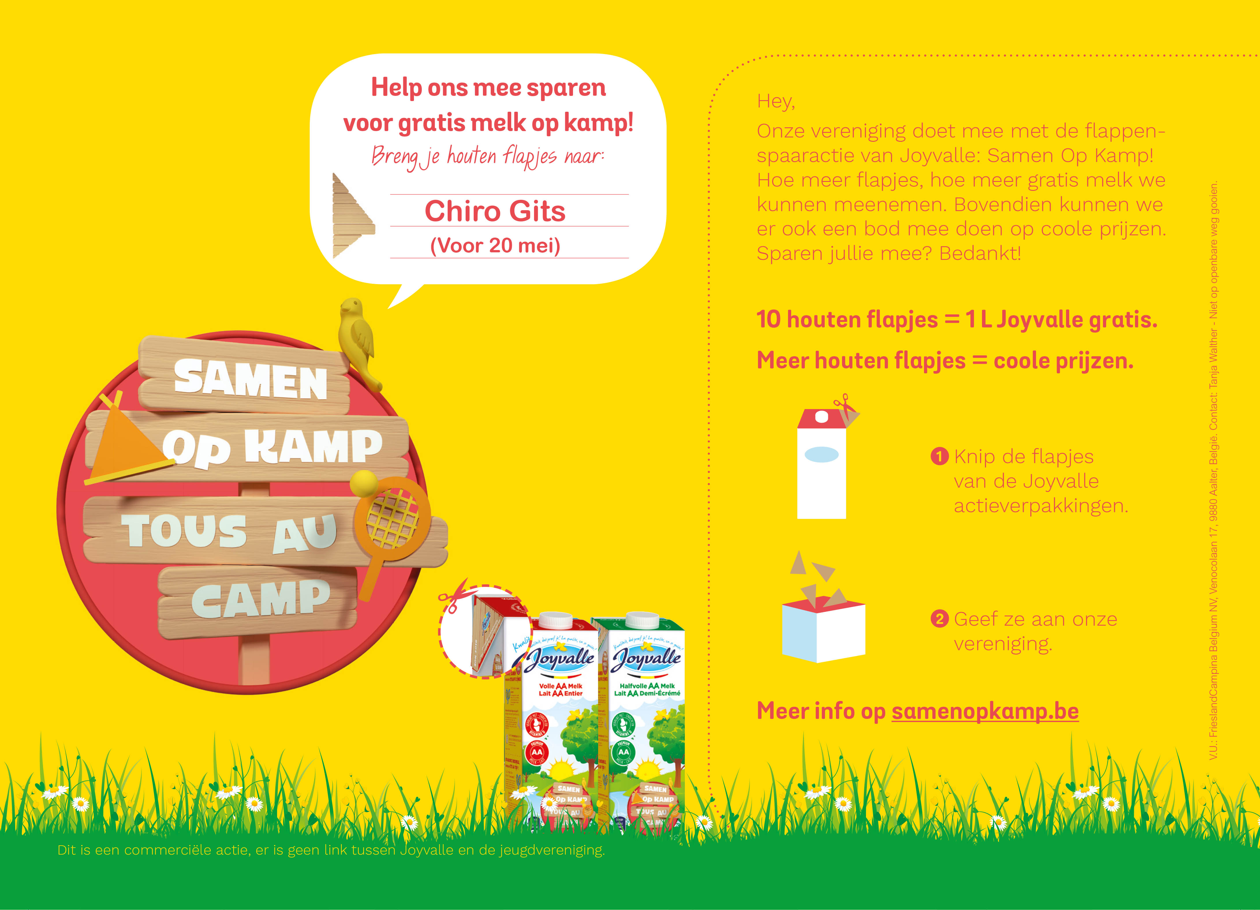 08136_CAM_Samenopkamp_Flyer_A6-New.indd